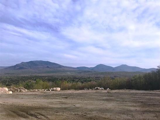 Land - Bethlehem, NH (photo 5)