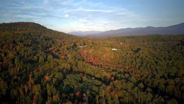 Land - Sugar Hill, NH (photo 1)