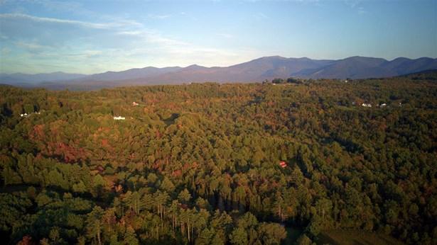 Land - Sugar Hill, NH (photo 3)