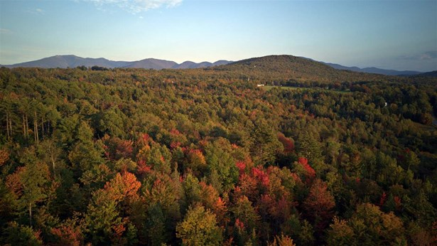 Land - Sugar Hill, NH (photo 5)