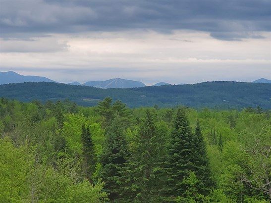 Land - Waterford, VT