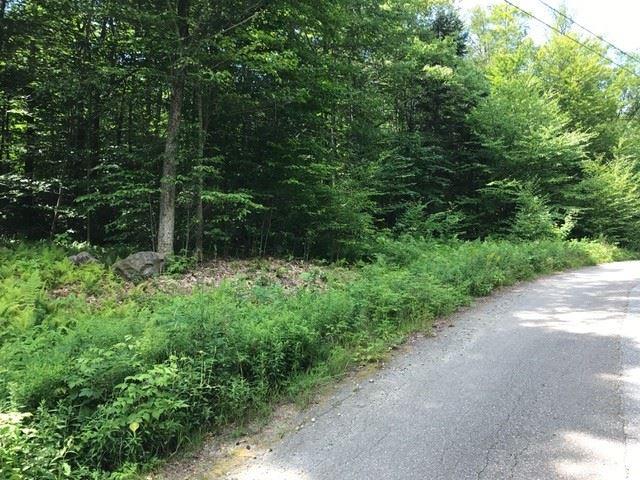 Land - Rumney, NH (photo 4)