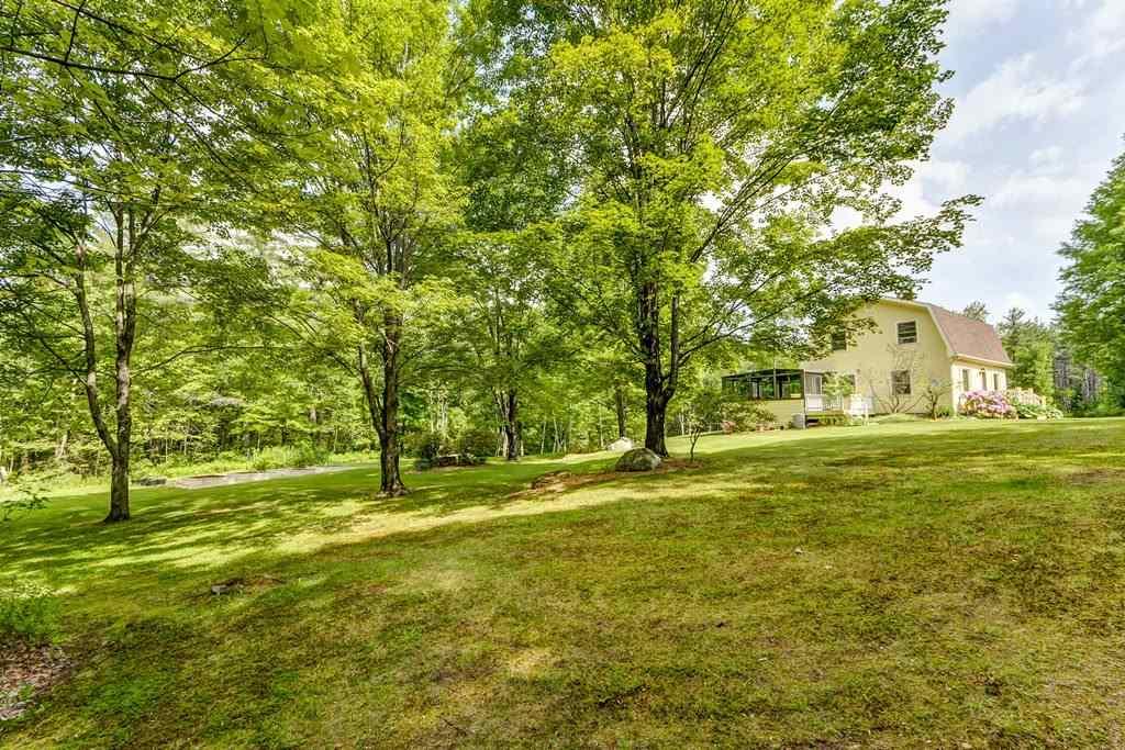 Colonial,Gambrel, Single Family - Bethlehem, NH (photo 3)