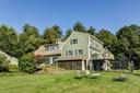 Cape,Contemporary,Farmhouse, Single Family - Sanbornton, NH (photo 1)