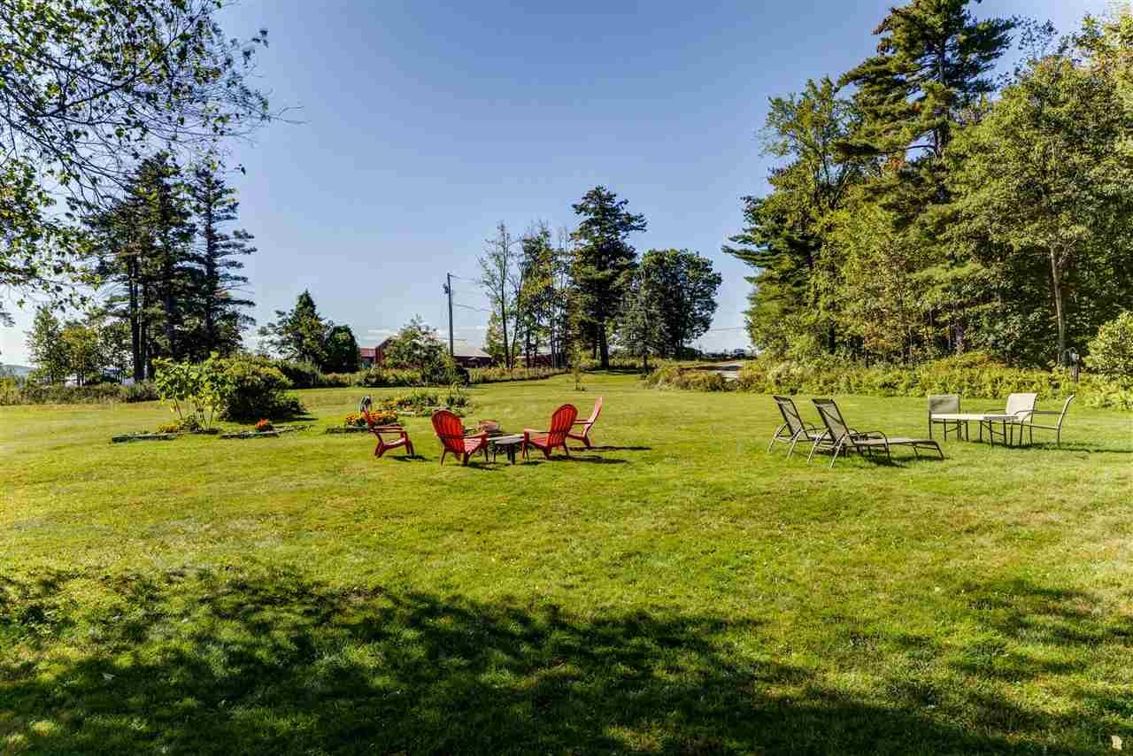 Cape,Contemporary,Farmhouse, Single Family - Sanbornton, NH (photo 3)