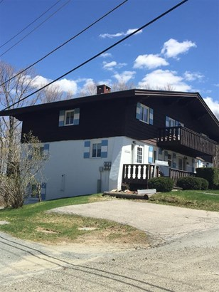 Chalet,Townhouse, Condo - Franconia, NH (photo 1)
