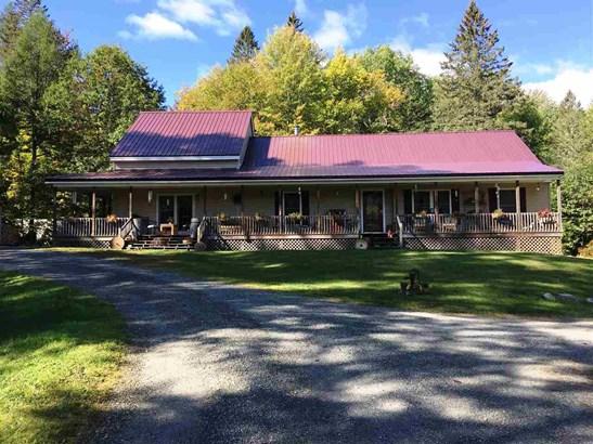 Multi-Family - Landaff, NH (photo 3)