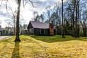Ranch, Single Family - Littleton, NH (photo 1)