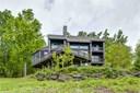 Contemporary,Multi-Level,Walkout Lower Level, Single Family - Sugar Hill, NH (photo 1)