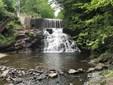 Land - Bath, NH (photo 1)