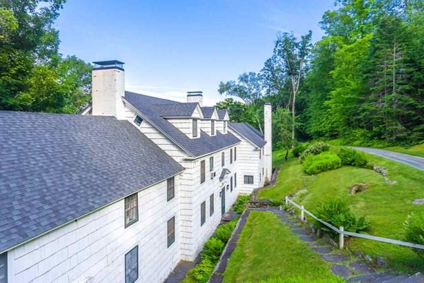Cape, Single Family - Sugar Hill, NH (photo 4)