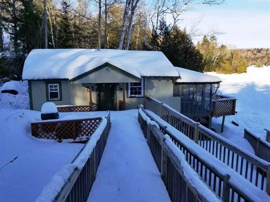 Cottage/Camp, Single Family - Maidstone, VT (photo 2)