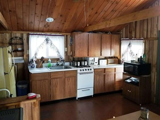 Cottage/Camp, Single Family - Maidstone, VT (photo 5)