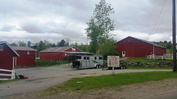 Farmhouse, Single Family - Bethlehem, NH (photo 4)