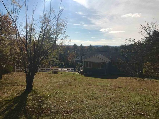 Ranch, Single Family - Moultonborough, NH (photo 3)