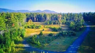 Land - Franconia, NH (photo 1)