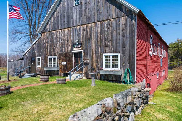 Antique, Single Family - Sugar Hill, NH (photo 5)