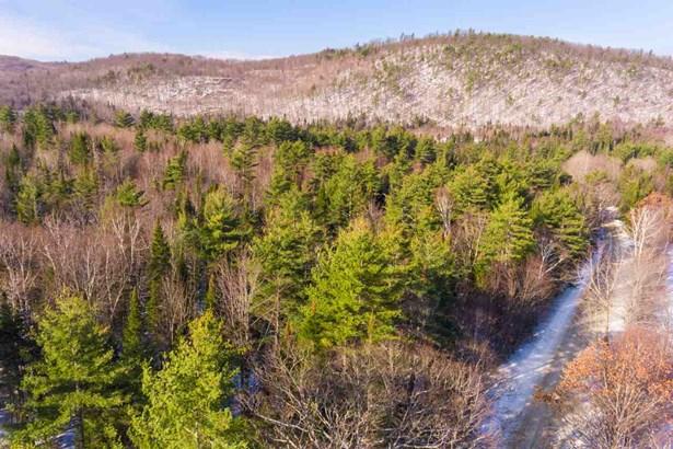 Land - Landaff, NH (photo 5)