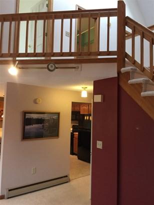 Multi-Level,Walkout Lower Level, Single Family - Bethlehem, NH (photo 5)