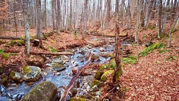 Land - Landaff, NH (photo 1)