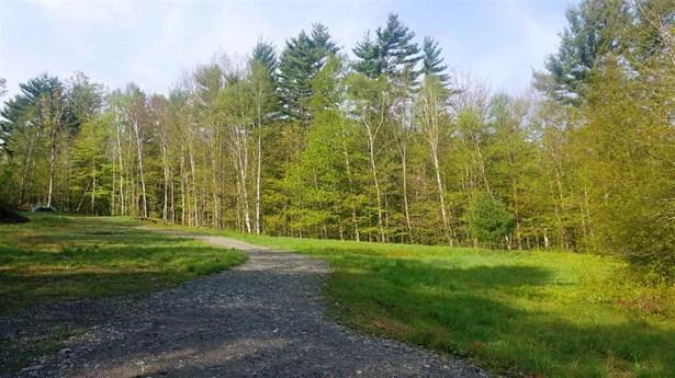 Land - Landaff, NH (photo 3)