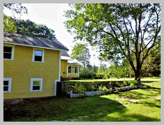 Bungalow,Arts and Crafts, Single Family - Plymouth, NH (photo 5)