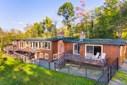 Deck House,Ranch, Single Family - Littleton, NH (photo 1)