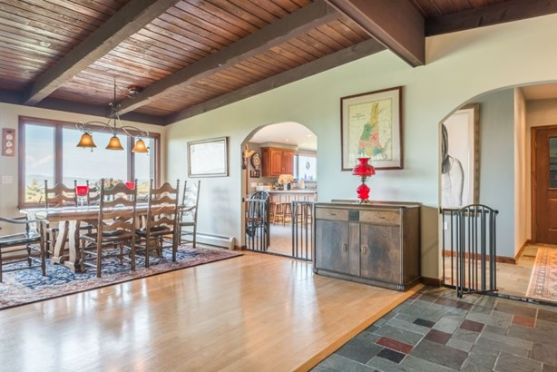 Deck House,Ranch, Single Family - Littleton, NH (photo 5)