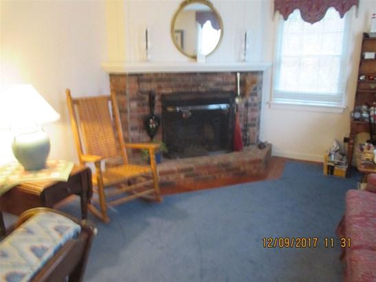 Cape, Single Family - Thornton, NH (photo 4)
