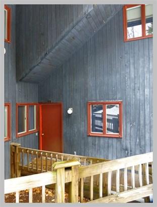 Ground Floor, Condo - Campton, NH (photo 2)