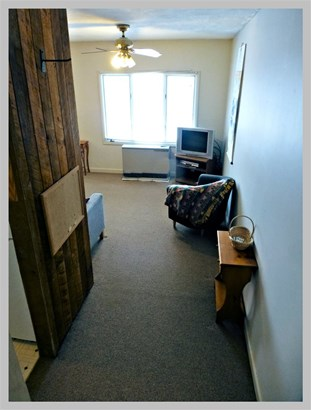 Ground Floor, Condo - Campton, NH (photo 4)