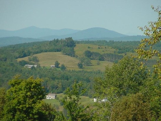 Land - Sugar Hill, NH (photo 4)
