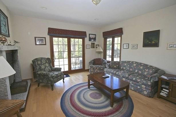 Contemporary, Single Family - Carroll, NH (photo 4)