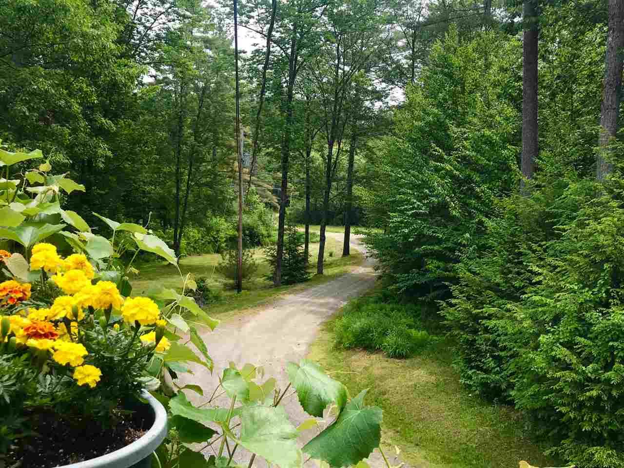 Log,Ranch, Single Family - Plymouth, NH (photo 3)