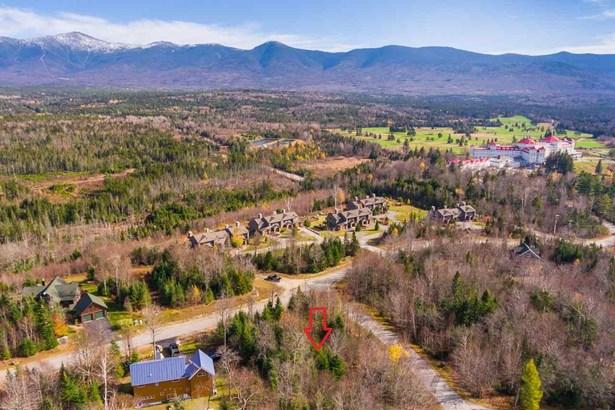 Land - Carroll, NH (photo 1)