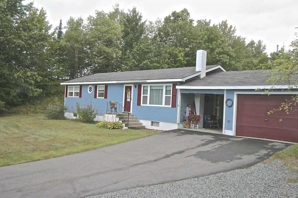 Ranch, Single Family - Carroll, NH (photo 2)