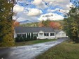 Ranch,Walkout Lower Level, Single Family - Warren, NH (photo 1)