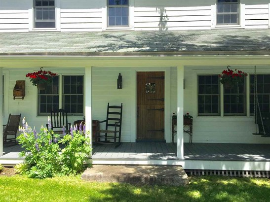 Antique,Colonial,Historic Vintage, Single Family - Sugar Hill, NH (photo 3)