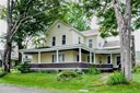 Farmhouse,Victorian, Multi-Family - Bethlehem, NH (photo 1)