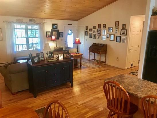 Ranch, Single Family - Campton, NH (photo 5)