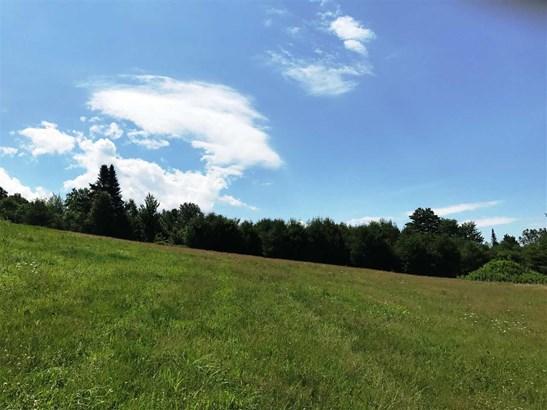 Land - Littleton, NH (photo 4)