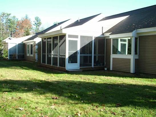 Duplex - Sandwich, NH (photo 3)