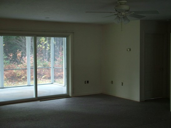 Duplex - Sandwich, NH (photo 4)