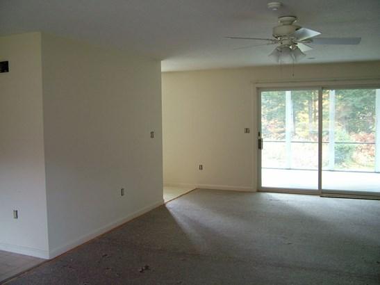 Duplex - Sandwich, NH (photo 5)