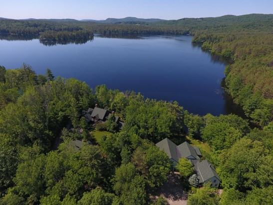 Adirondack, Single Family - Holderness, NH (photo 1)