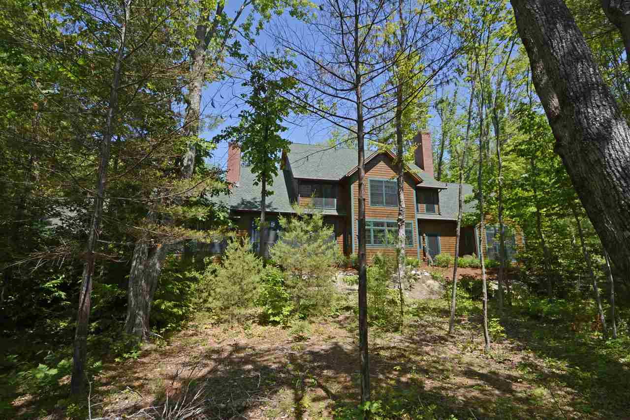 Adirondack, Single Family - Holderness, NH (photo 2)