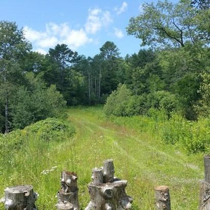 Land - Littleton, NH (photo 2)