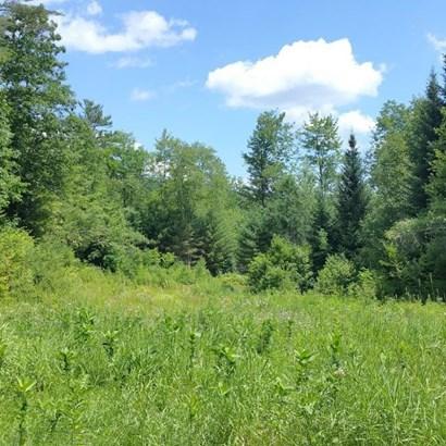 Land - Littleton, NH (photo 5)