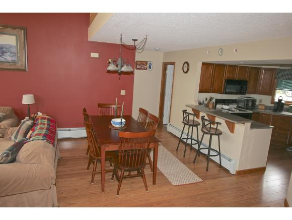 Townhouse,Tri-Level,Walkout Lower Level, Condo - Carroll, NH (photo 5)