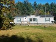 Single Family, Manuf/Mobile,Ranch - Haverhill, NH (photo 1)